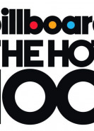 download Billboard Hot 100 Singles Chart 15.08.2020
