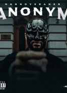 download Anonym - Hannoveraner (2018)