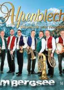 download Alpenblech - Am Bergsee (2020)