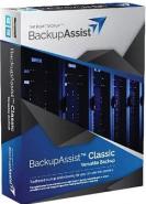 download BackupAssist Desktop v10.5.3