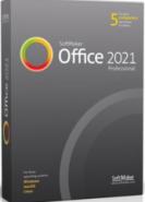 download SoftMaker Office Pro 2021 Rev S1026.0116