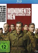 download Monuments Men - Ungewöhnliche Helden
