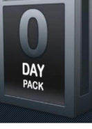 download 0-Day Pack 03.04.2019