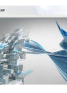 download Autodesk ReCap Pro 2020.0.1