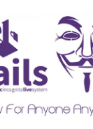 download Tails v3.13.1 Live.Boot