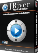 download JRiver Media Center v25.0.18