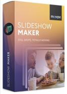 download Movavi Slideshow Maker v5.3.0