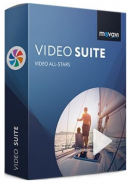 download Movavi Video Suite v18.3.1