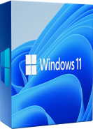 download Microsoft Windows 11 All-In-One 21H2 Build 22000.194 (x64) + Software + Microsoft Office LTSC Professional Plus 2021