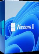 download Microsoft Windows 11 Pro 21H2 Build 22000.160 (x64) + Software