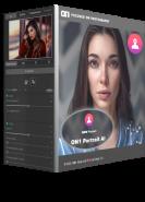 download ON1 Portrait AI 2021 v15.0.1.9783 (x64)