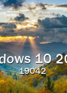 download Microsoft Windows 10 Enterprise 20H2 v2009 Build 19042.508 (x64) + Software + Microsoft Office 2019 ProPlus Retail
