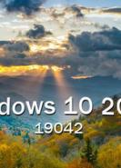 download Windows 10 Enterprise 20H2 v2009 Build 19042.487 (x64)