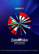 download Eurovision Song Contest - Rotterdam 2020 (2CD) (2020)