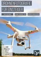 download PSD Tutorials Drohnenfotografie fuer Einsteiger