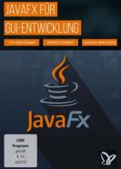 download PSD Tutorials JavaFX fuer GUI Entwicklung