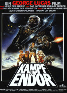 download Die Ewoks Kampf um Endor