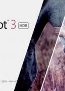 download Corel AfterShot HDR v3.7.0.446 (x64)
