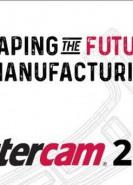 download Mastercam 2022 v24.0.17996.0 (x64)