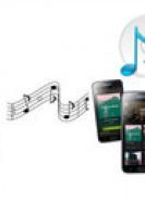 download Sidify Spotify Music Converter v2.27