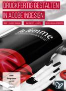 download PSD Tutorials Druckfertig gestalten in Adobe InDesign