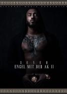 download Seyed - Engel mit der AK II (2020)