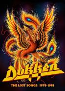 download Dokken - The Lost Songs 1978-1981 (2020)
