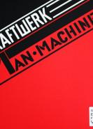 download Kraftwerk - The Man-Machine (Remastered Limited Edition) (2020)