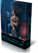 download Adobe Photoshop CC 2020 v21.0.0.37