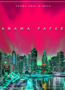 download Young Paul, Mels - Panama Papers (2020)