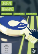 download PSD Tutorials Drupal Training