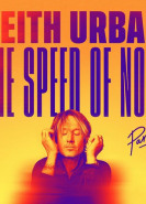 download Keith Urban - THE SPEED OF NOW Part 1 (2020)