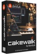 download BandLab Cakewalk v27.04.0.175 (x64)