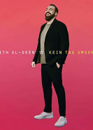 download Laith Al-Deen - Kein Tag umsonst (2020)
