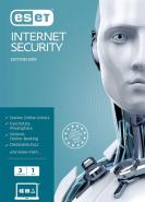 download ESET Internet Security 2019 v12.0.31.0 Final
