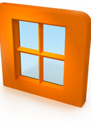 download WinNc v9.7.0.0