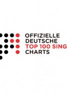 download German Top100 Single Charts Neueinsteiger 10.09.2021