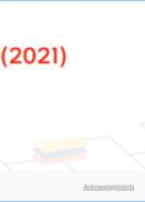 download XMind 2021 v11.0.0 Build 202105270001