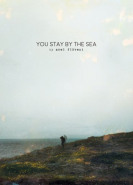 download Axel Flovent - You Stay by the Sea (2021)