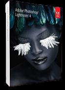 download Adobe Photoshop Lightroom v4.4 (x64)