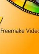 download Freemake Video Converter v4.1.12.8