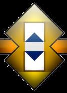 download 2BrightSparks SyncBackPro v9.4.2.15