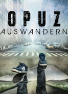 download Opuz - Auswandern (2020)