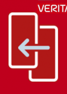 download Veritas System Recovery v21.0.3.62137 x64