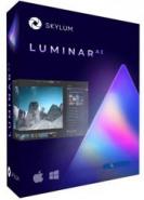 download Skylum Luminar AI v1.4.0 (8292) (x64)