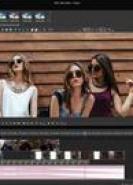 download VSDC Video Editor Pro v6.7.1.291/292