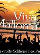 download Viva Mallorca - Die große Schlager Fox Party (2020)