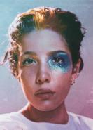 download Halsey - Manic (2020)