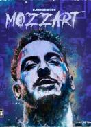 download Mozzik - MOZZART (2020)