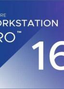 download VMware Workstation Pro v16.1.0 Build 117198959